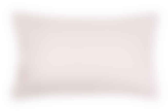 Wallace Cotton Matapouri Standard Reversible Pillowcase