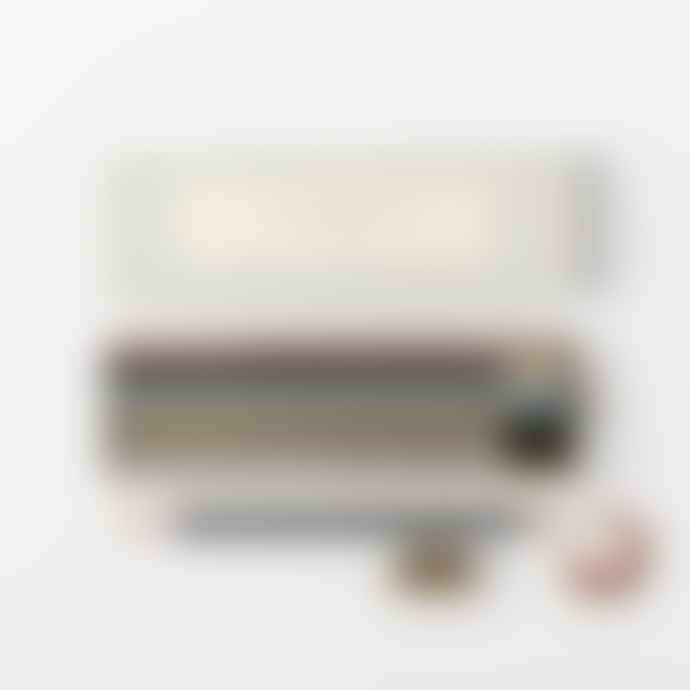 Katie Leamon  Vol 2 Assorted Luxury Pencil Set
