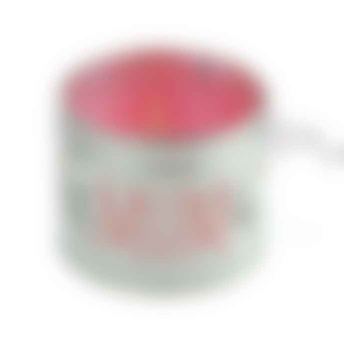 Best Kept Secrets Mum With Love Scented Tin Candle