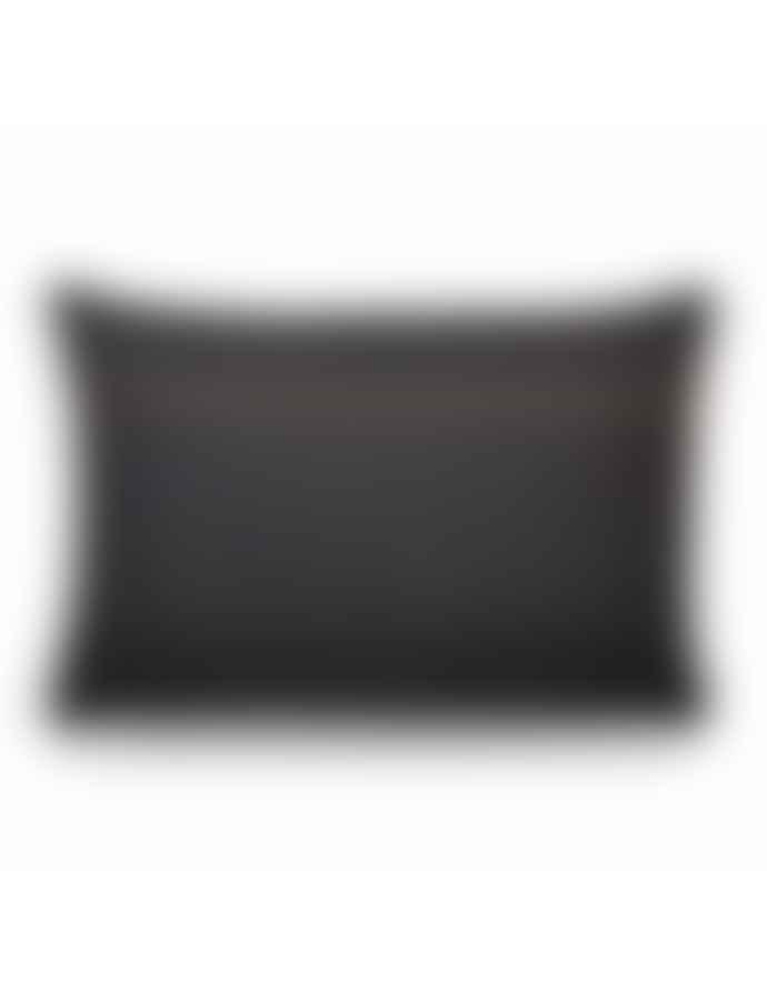 Fest Amsterdam Mae Engelgeer Collection Air Cushion 45x30