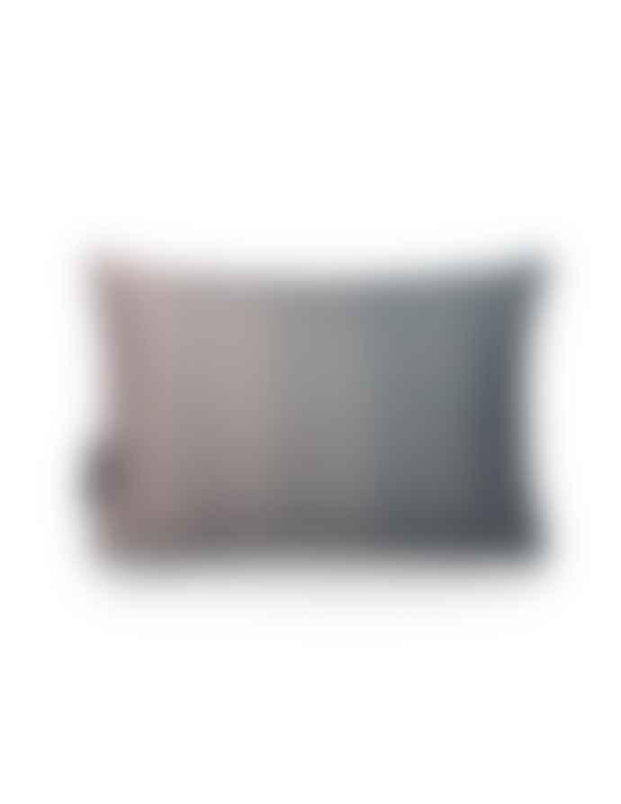 Fest Amsterdam Mae Engelgeer Collection Line Cushion 45x30