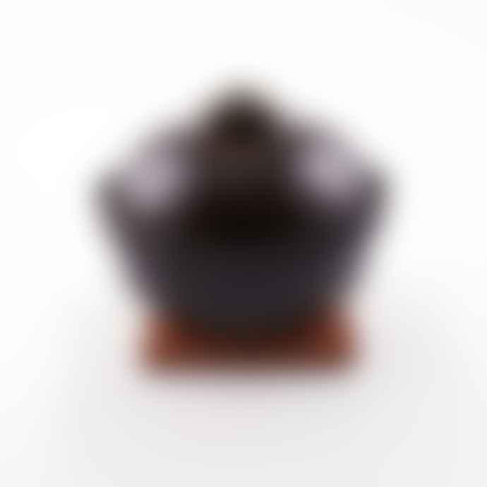 Nagatani-en Ibushi Gin Donabe Smoker