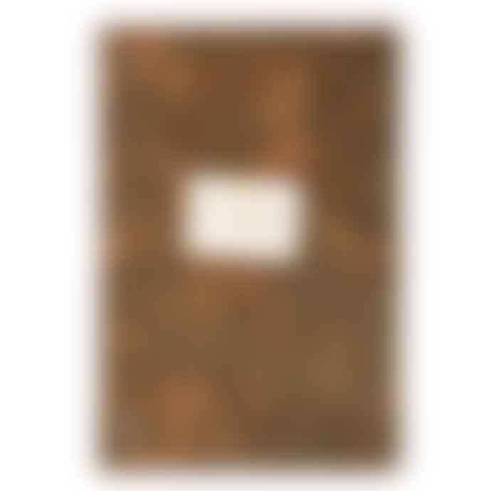 LIGA Cork Memo Board
