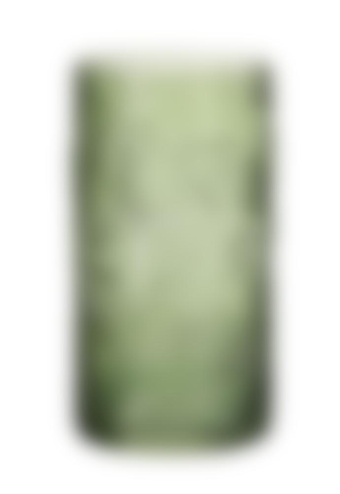 Parlane Leafprint Vase