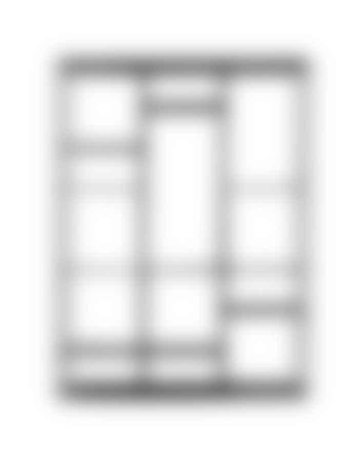 WON Design Black Chord Wall Shelf (2 colours)