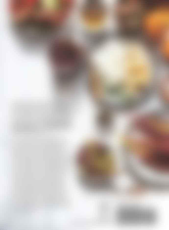 Shelly Westerhausen Platters & Boards Cookbook