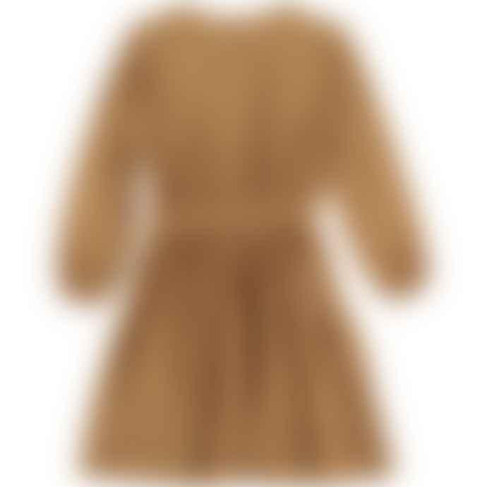 Búho Liberty Candy Bcn Dress