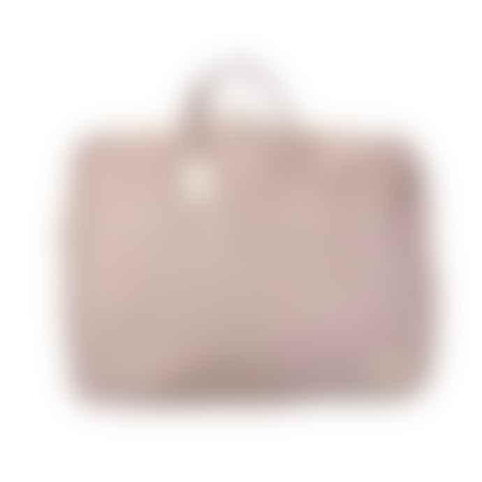 BabyShower Juliet Malva Star Travel Suitcase