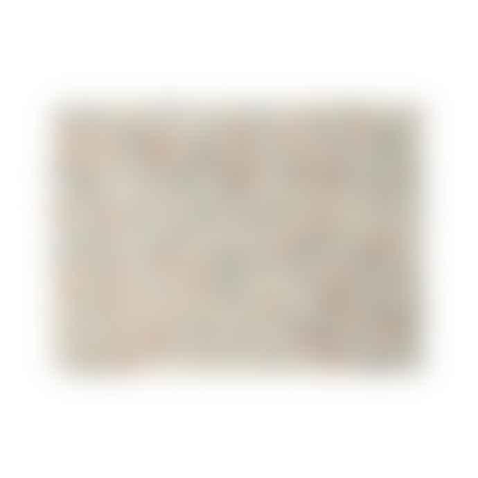 Lorena Canals Terrazzo Marble Rug
