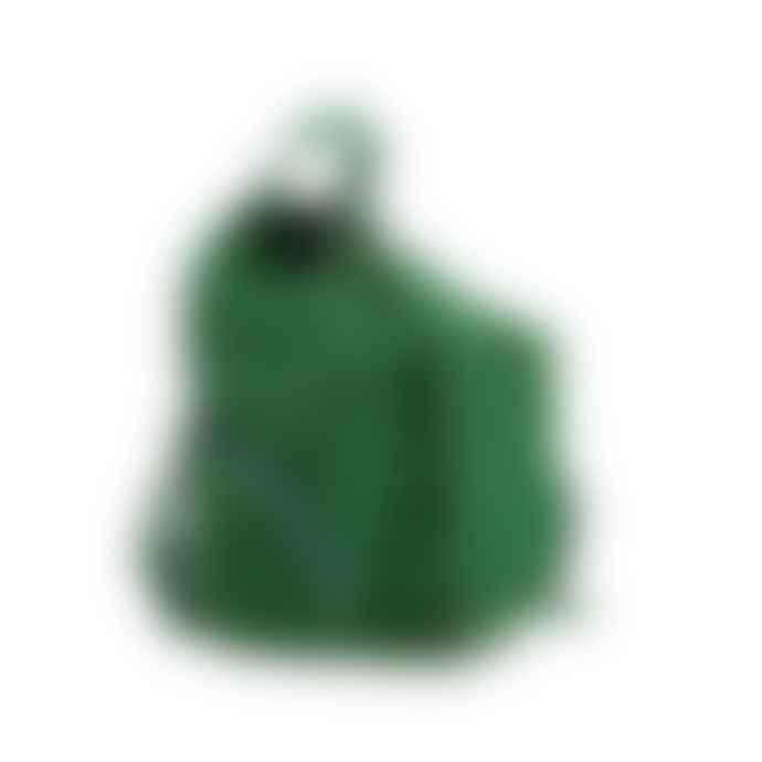 Rebecca Minkoff Green Convertible Mini Julian Backpack