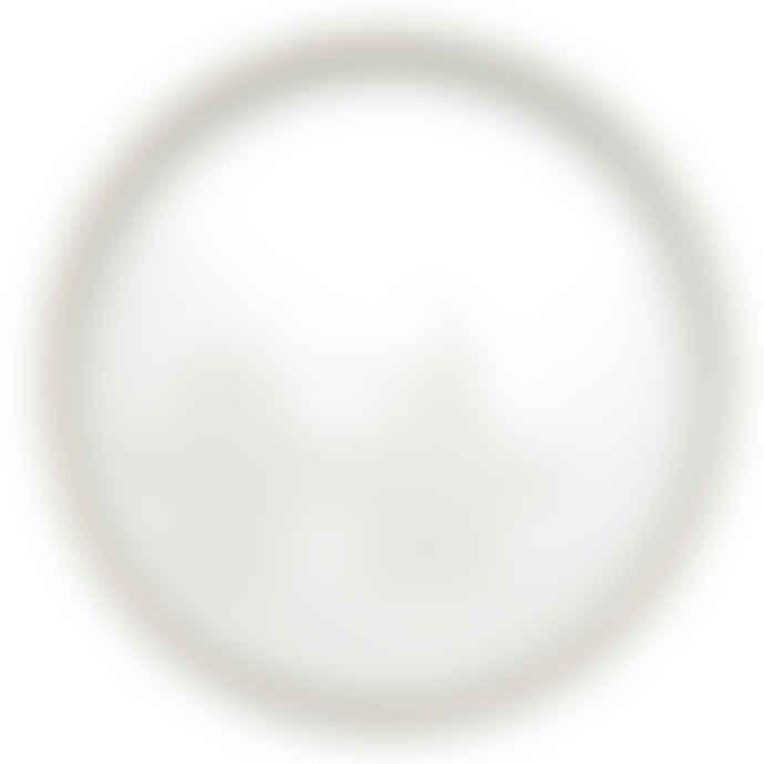 Hasami Porcelain Grey Side Plate 14.5cm
