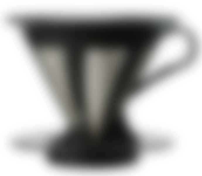 Hario Cafeor 02 Dripper