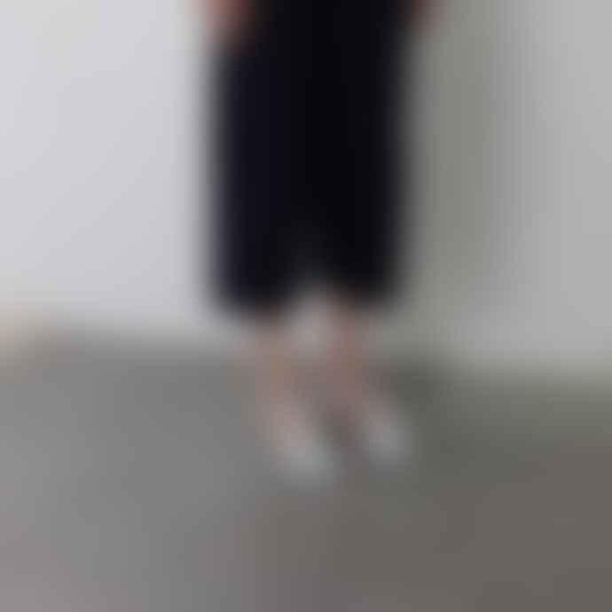 Tracey Neuls Online White Tassel Shoe