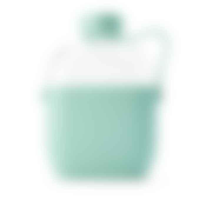 Hip Products LLC Mint Hip Water Bottle