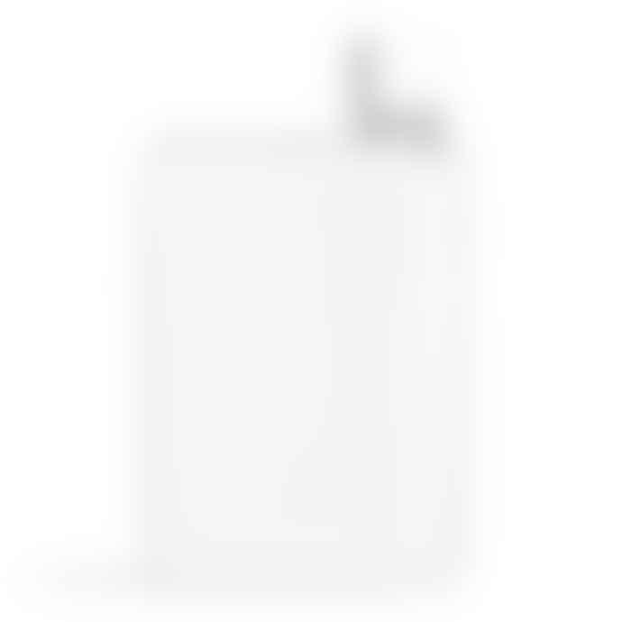 memobottle A6 Minimal Water Bottle