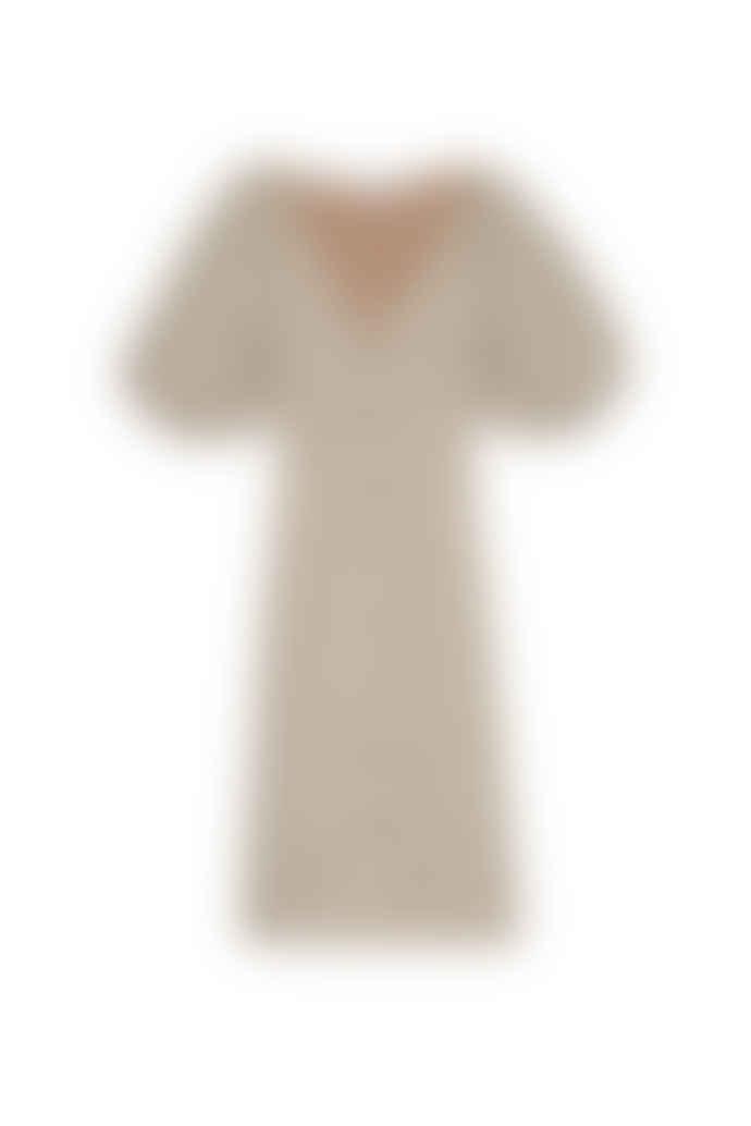 Stylein Basin Dress