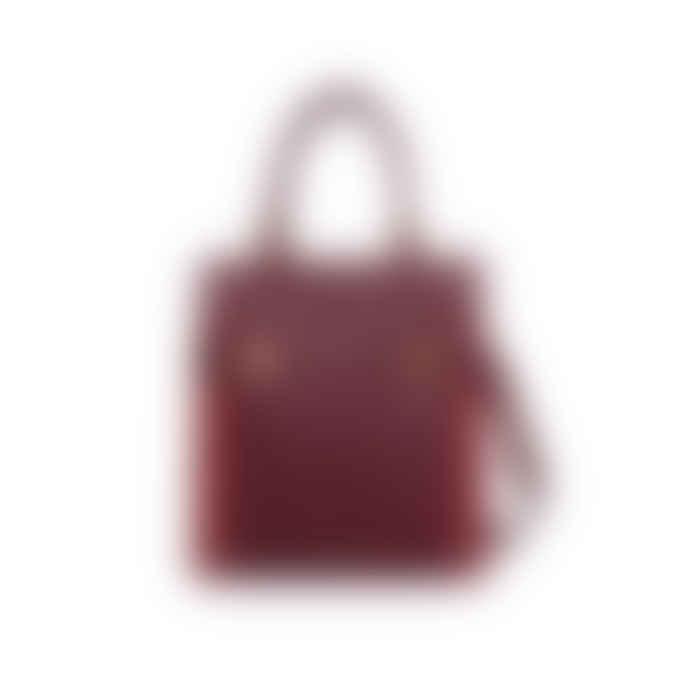 Nat & Nin Harleth Vertical Tote Bag