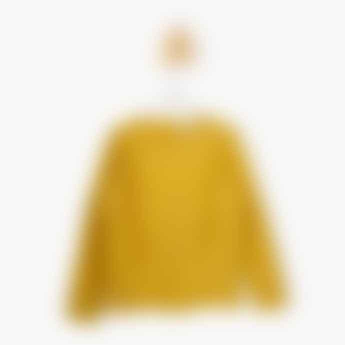 Arsene et les Pipelettes 3y Frills T Shirt