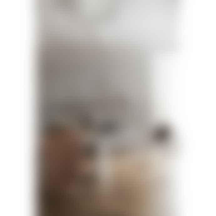 ByOn Large Cheetah Vase