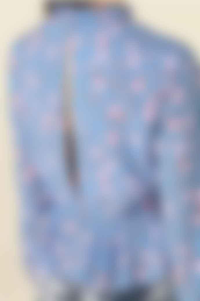 Stine Goya Shirley Stardot Blouse