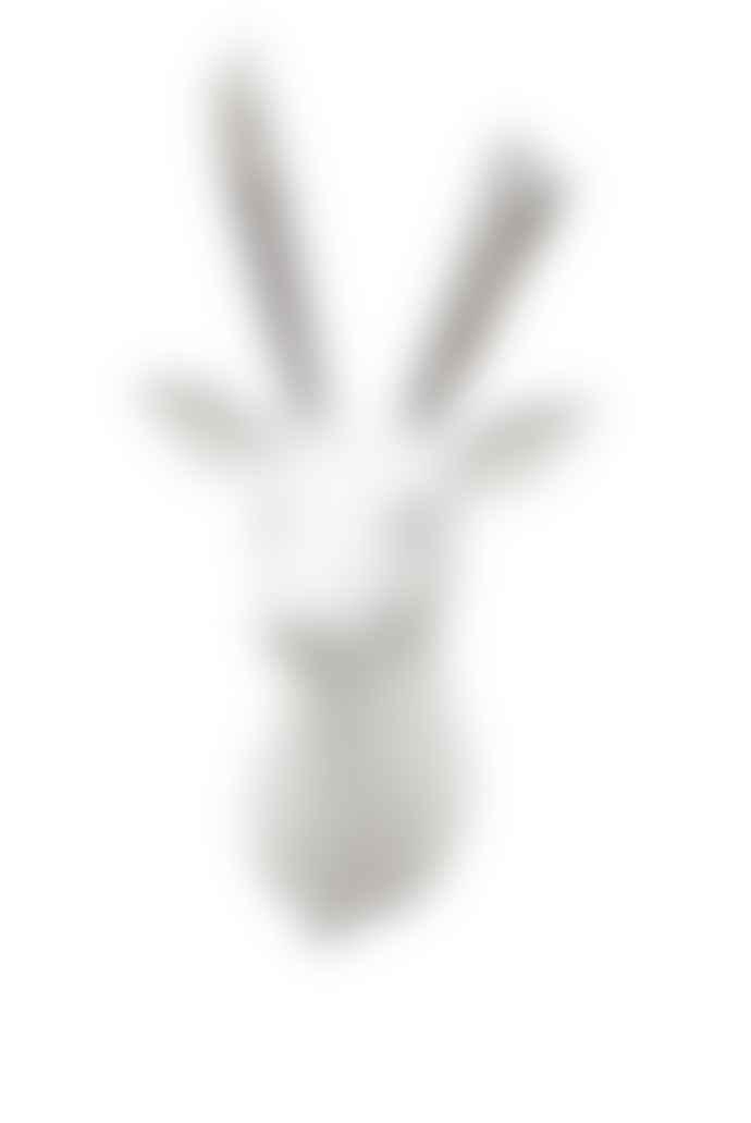Guille Garcia-Hoz Oh My Deer Gerardo Head