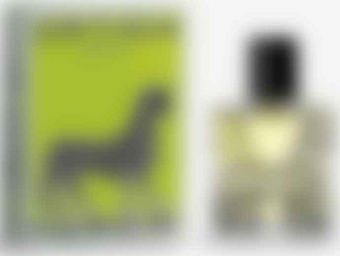 Ortigia 30ml Lime Eau De Parfum Perfume