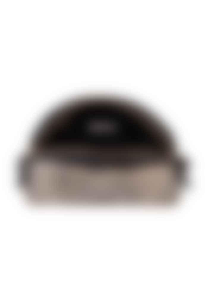 Nooki Design Snakeskin Hayley X Body Bag