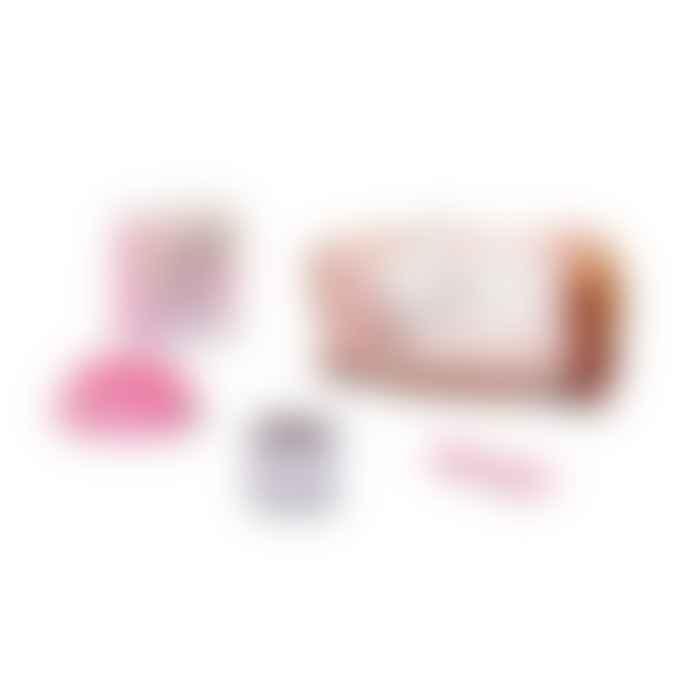 Lottie Set De Accesorio Gato Pandora