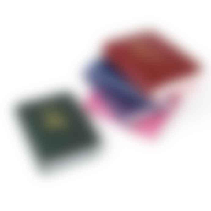 Ark Colour  Future Mini Book