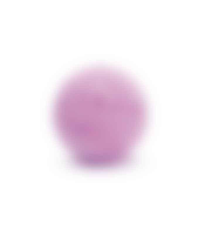Nailmatic Bomba De Bano Cosmic