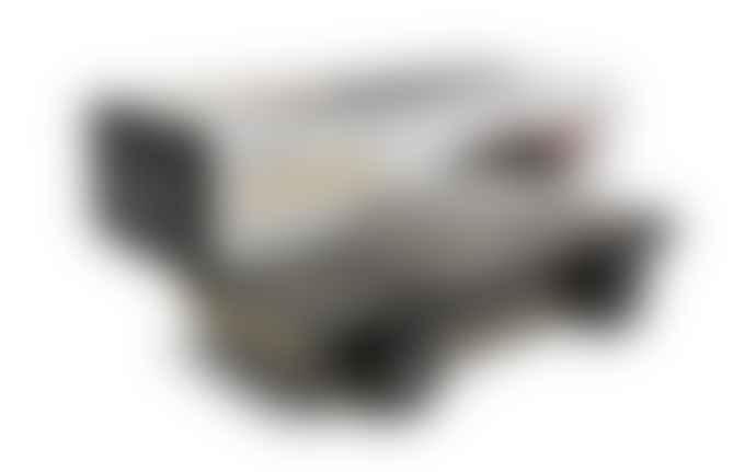 Candylab Legend Car Toy