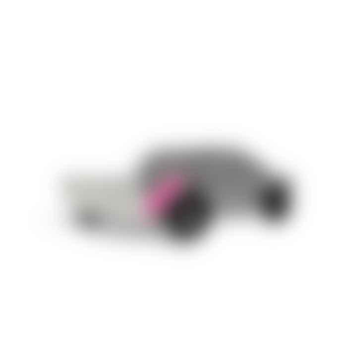 Candylab Ghost Car Toy