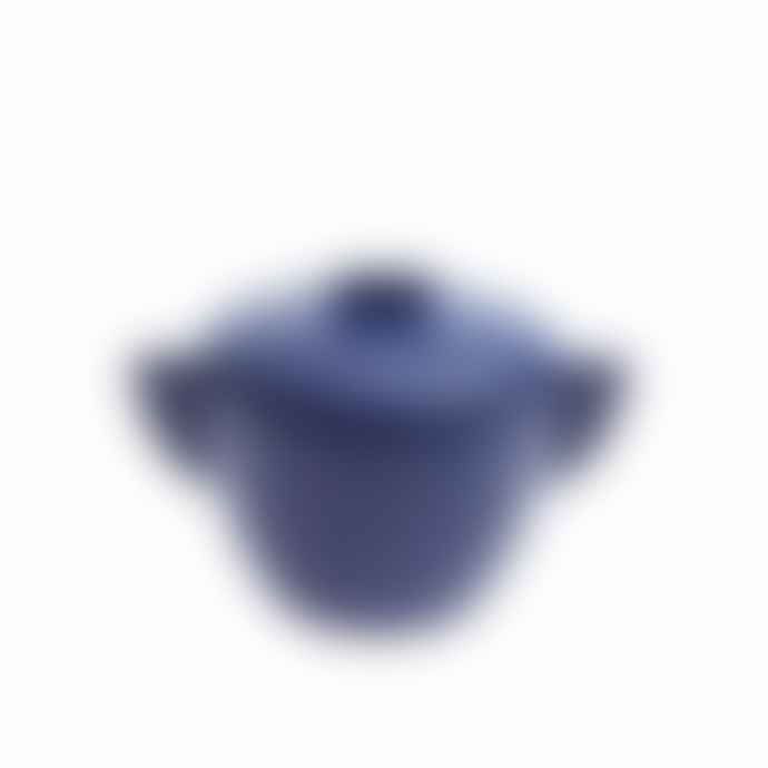 Faplana Melamine Sugar Bowl