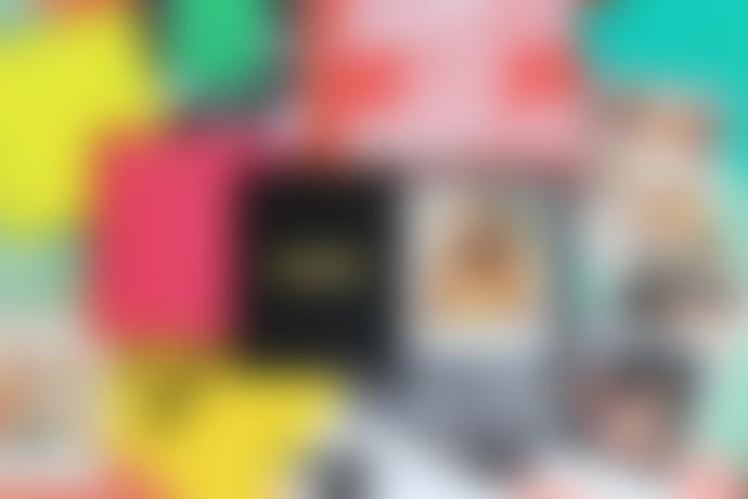 Chandal Album Para Fotos Polaroid