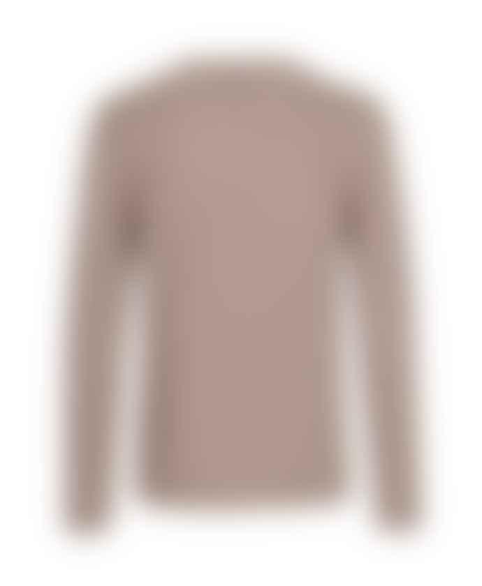 SamsoeSamsoe Fine Erniel Sweater
