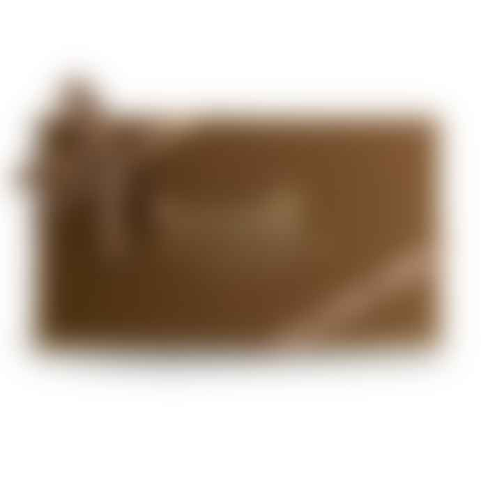 Melt Box Of 18 Chocolate Bonbons   Chocolatier Gift Box
