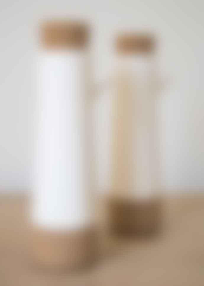 LIGA Cream Oil Balsamic