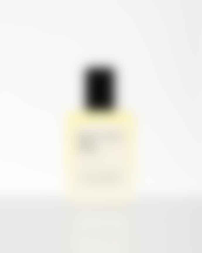 Maison Louis Marie No 5 Kandilli Perfume Oil
