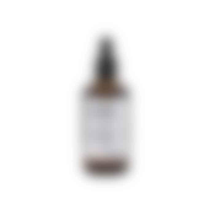 Meraki Organic Pure Oil