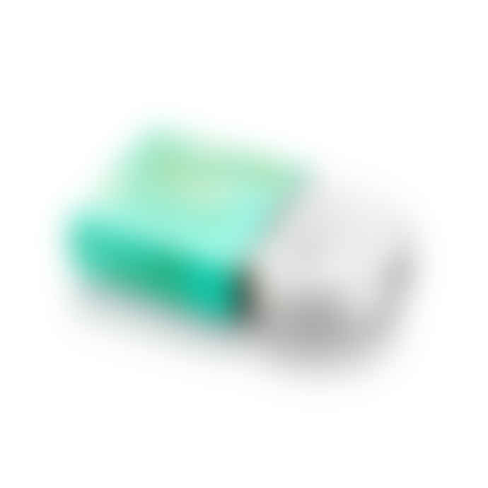 MOA The Green Fairy Hand And Lip Balm