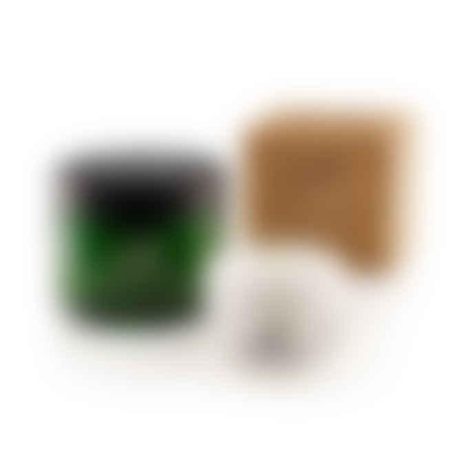 MOA The Green Balm 50ml