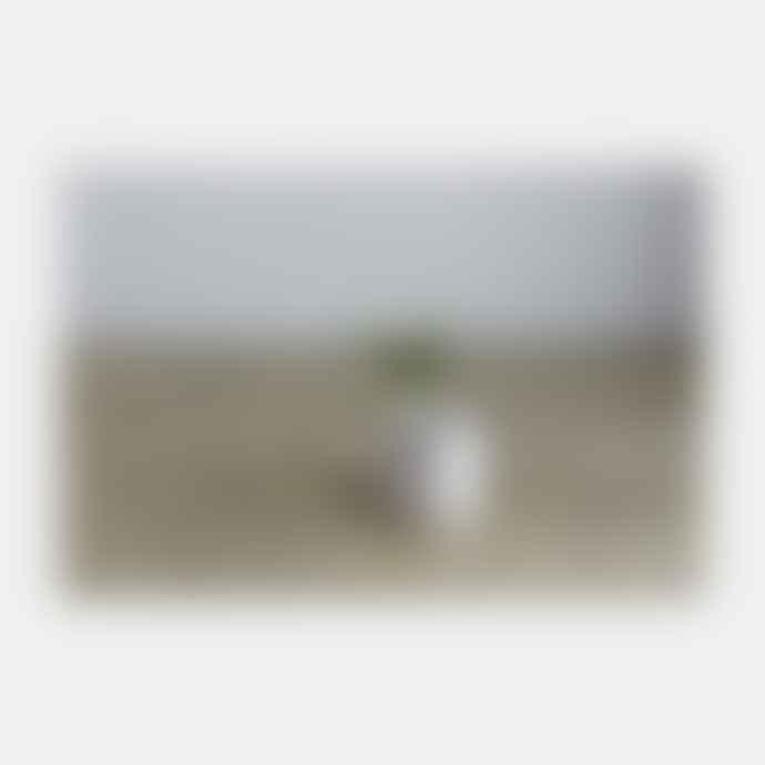 Kinto 02 Sacco Vase