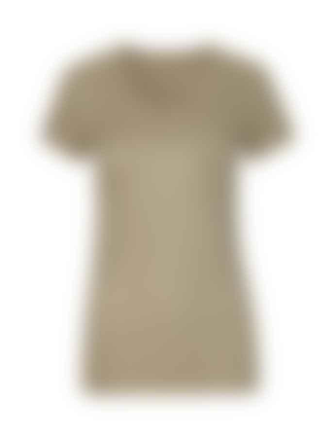 Day Birger et Mikkelsen  Safari Day Salvia T Shirt