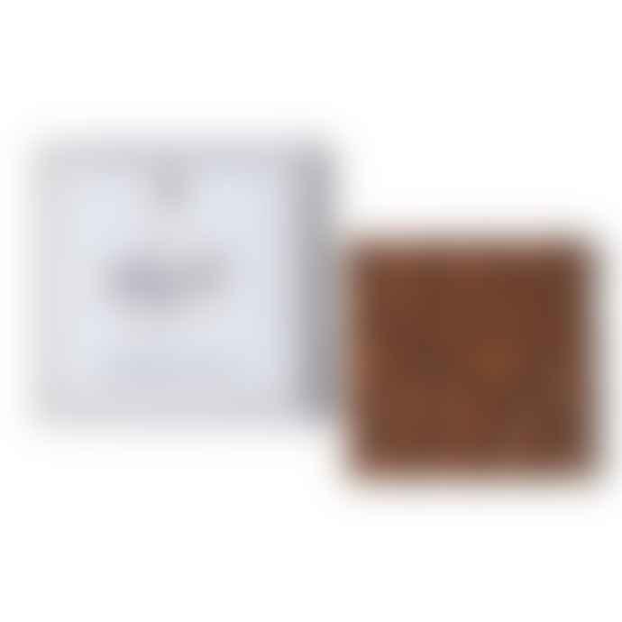 Me&Mats Magical Milk Chocolate
