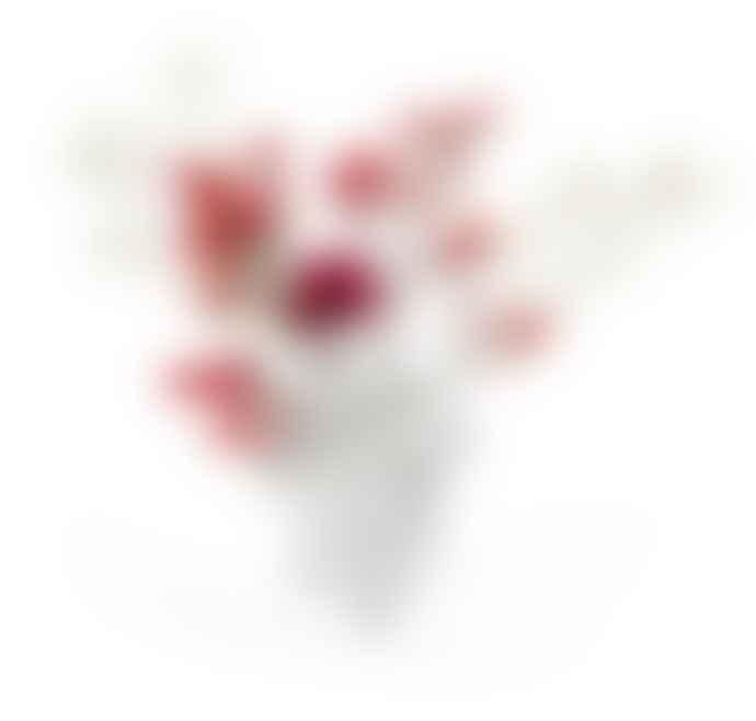 Seletti Love In Bloom Vase
