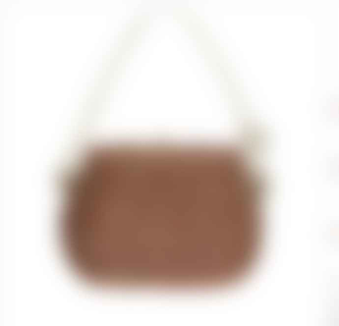 Olli Ella Natural Mama Chari Bag