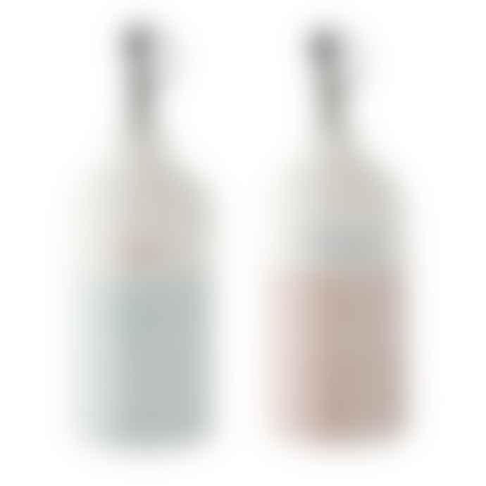 Bloomingville Carla Oil Vinegar Set