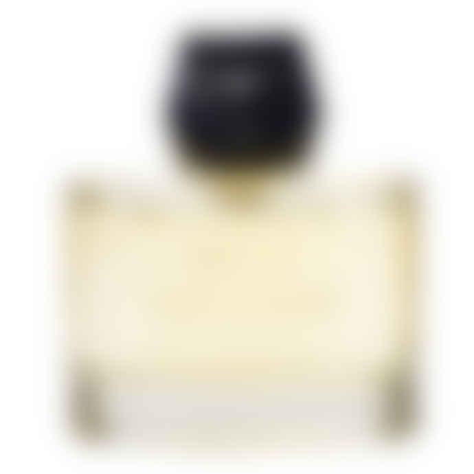 Room 1015 100 Ml Hollyrose Perfume
