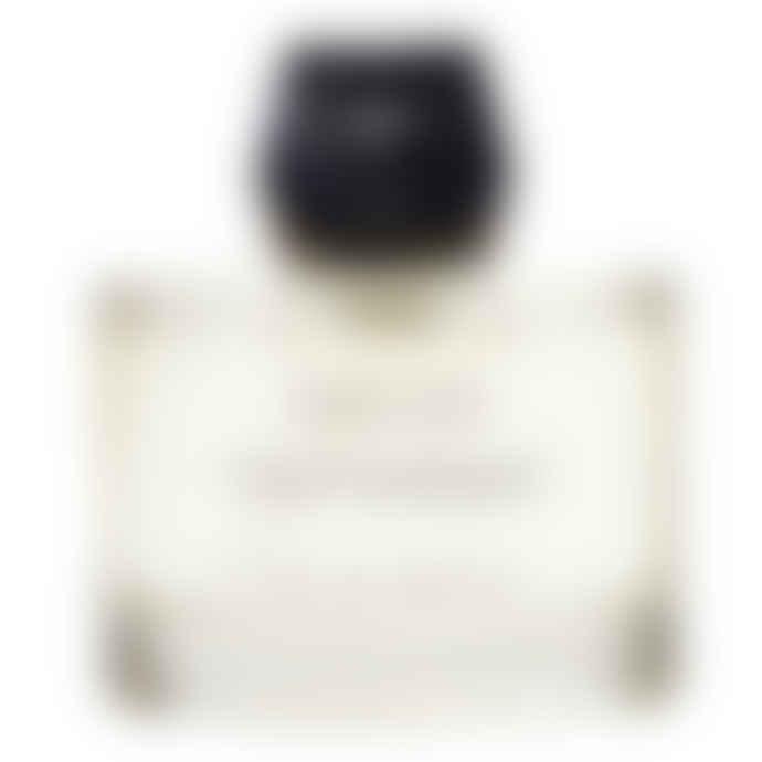 Room 1015 100 Ml Yesterday Perfume