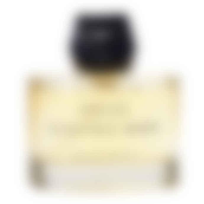 Room 1015 100 Ml Electric Wood Perfume